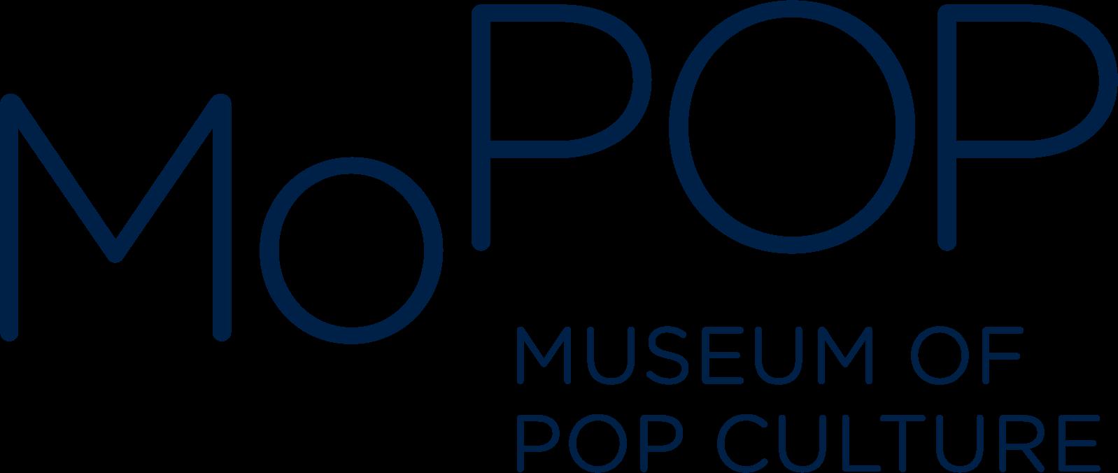 MoPOP_Logo