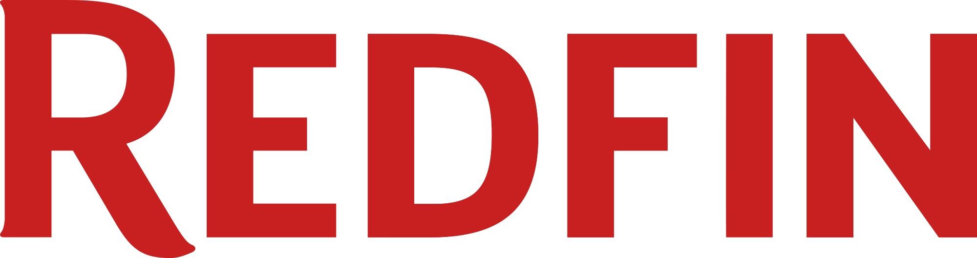 Redfin-Logo-Web-2000px