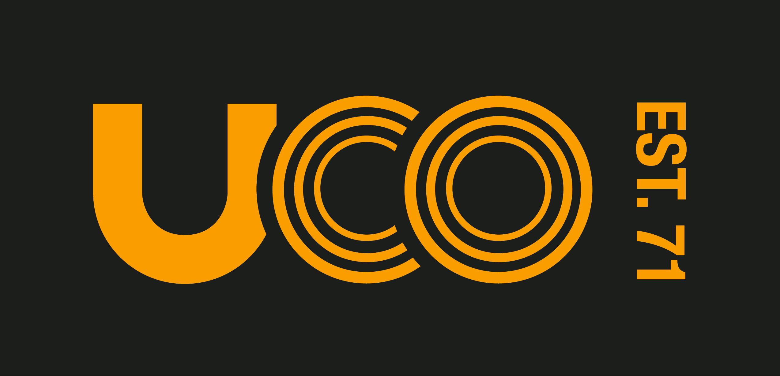 UCO-logo_Est-71_2014_Pantone-01