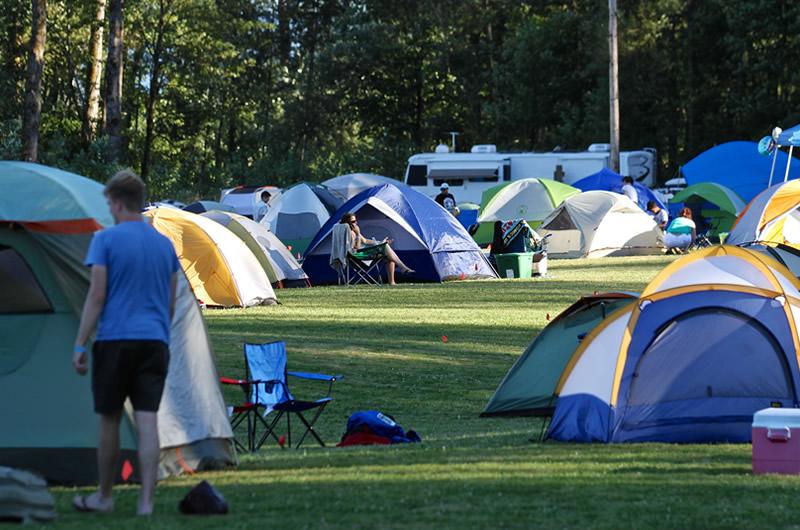 general-Camping