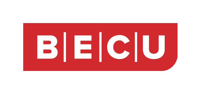 BECU-Logo-Horizontal-rgb-01