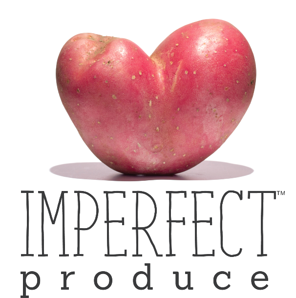 Imperfect-Produce-Logo