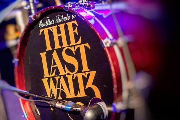 Last WaltzDrumLogoWEB
