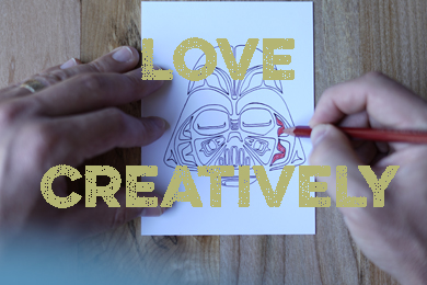 Love-Creatively-Adventure