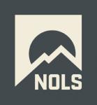 NOLS_Rock_Background