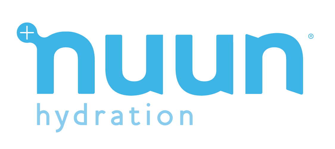 Nuun_Hyd_Logo