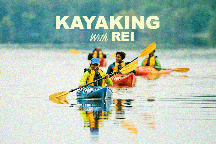 REI-Paddling-Tour-1final