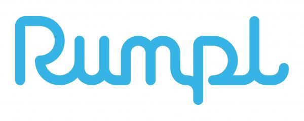 Rumpl Logo Suite-01[2]