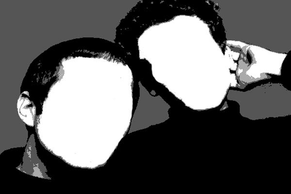 SIMON & G