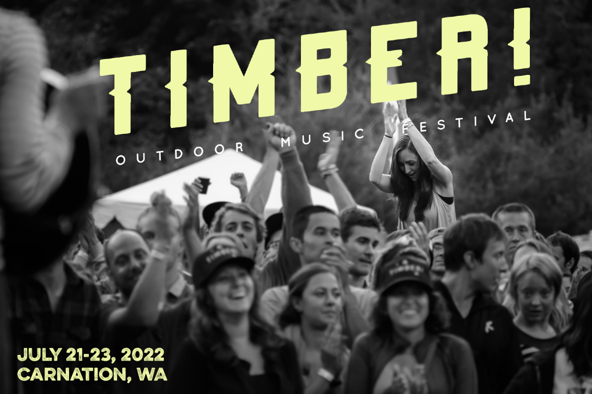 Timber 2022 Save the Date-01