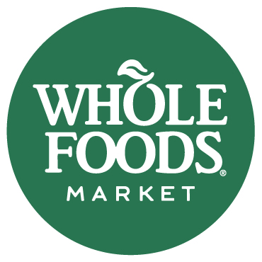 WFM_Logo_Kale_Green_RGB copy