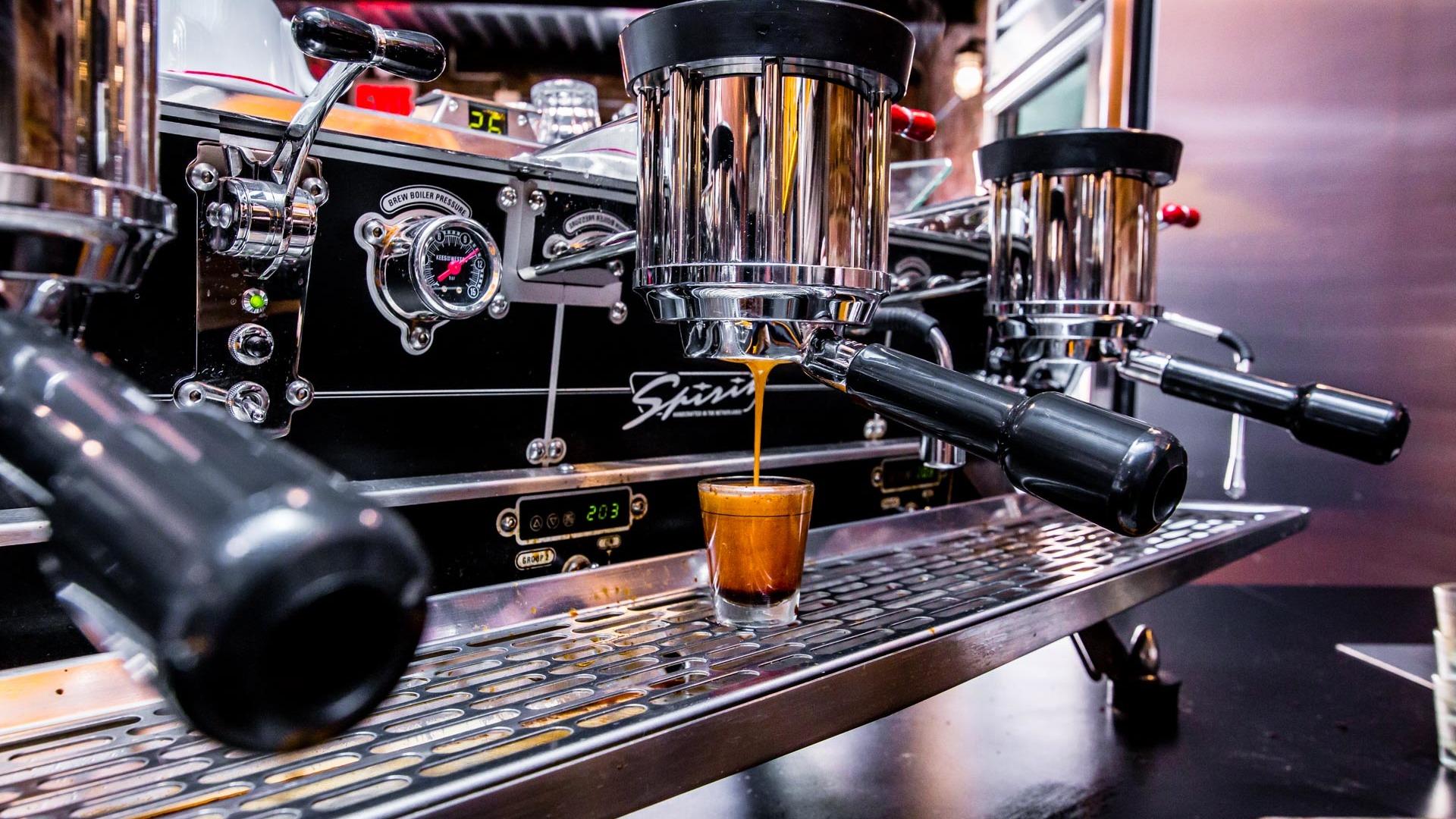 caffe_vita_coffee_roasting_company-20
