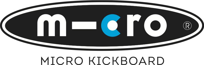 micro-logo-4-1-1